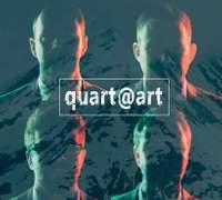 quart@art