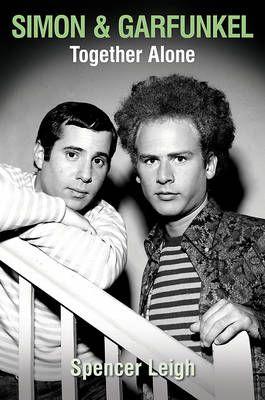 Simon & Garfunkel: Together Alone