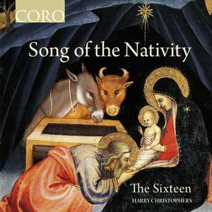 Song of the Nativity