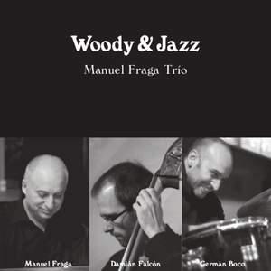 Woody & Jazz (Live)