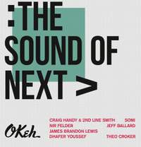 The Sound of Next