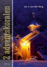 Jan J.: 2 Adventskoralen