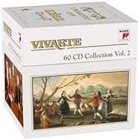 Vivarte Collection Vol. 2
