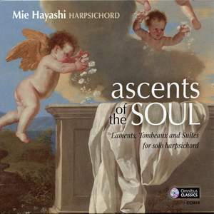 Ascents of the Soul