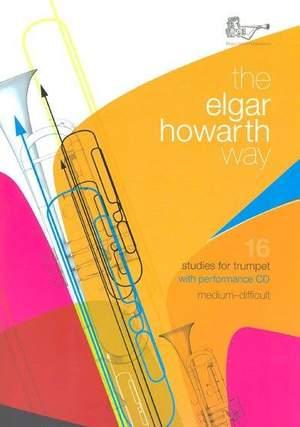 The Elgar Howarth Way