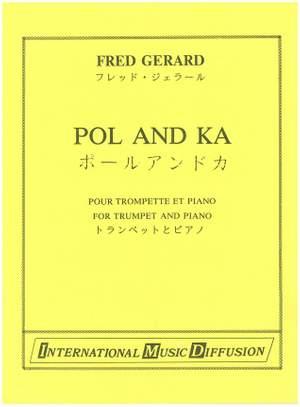 F. Gerard: Pol and Ka