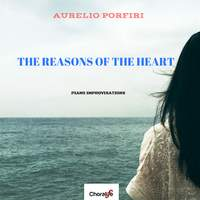 The Reasons of the Heart