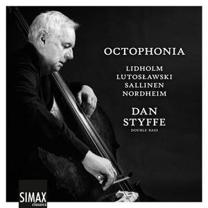 Octophonia