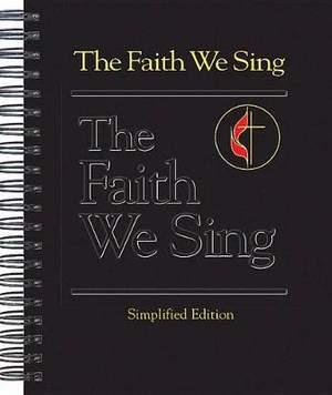 Hoyt L. Hickman: Faith We Sing