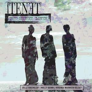 TENET - The Secret Lover