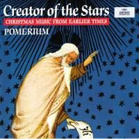 Creator of the Stars