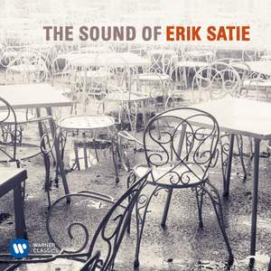 The Sound of Eric Satie