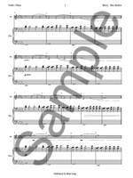 Max Richter: Mercy Product Image