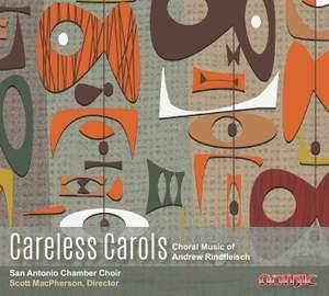 Careless Carols