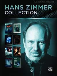 Hans Zimmer: Hans Zimmer Collection