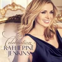 Katherine Jenkins: Celebration