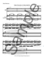 Michael Nyman: Michael Nyman: The Piano Concerto (2 Pianos) Product Image