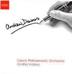 Andrew Downes: Symphonies Nos. 1 - 4