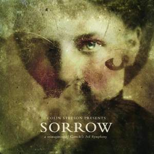 Colin Stetson Presents Sorrow - Vinyl Edition