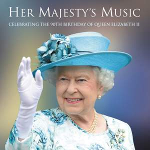 Her Majesty's Music