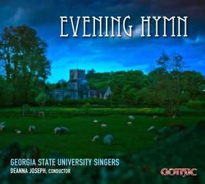 Evening Hymn