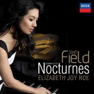 Field: Nocturnes Nos. 1-18