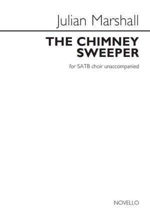 Julian Marshall: Julian Marshall: The Chimney Sweeper