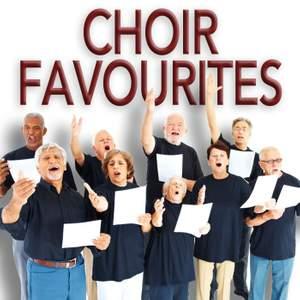 Choir Favourites