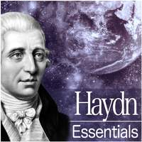 Haydn Essentials