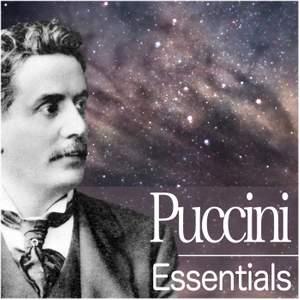 Puccini Essentials