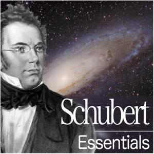 Schubert Essentials