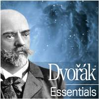Dvorák Essentials