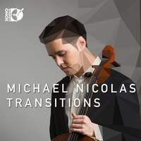 Michael Nicolas: Transitions