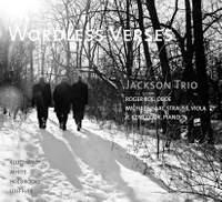 Wordless Verses
