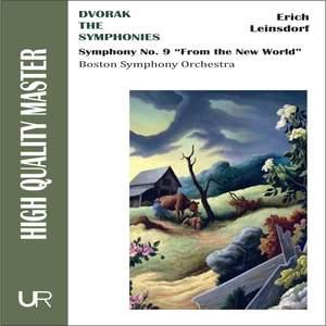 Khachaturian & Rachmaninoff: Orchestral Works