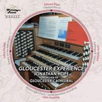 Gloucester Experience