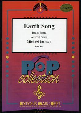Michael Jackson: Earth Song