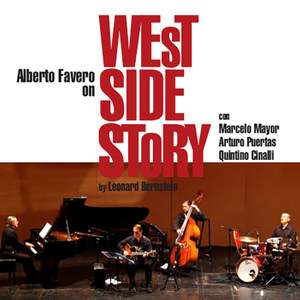 West Side Story (Live)