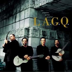 LAGQ Product Image