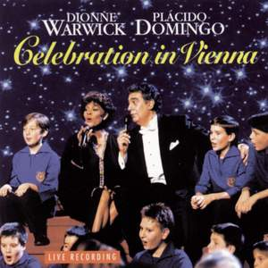 Celebration in Vienna (Christmas in Vienna II)