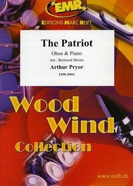 Arthur Pryor: The Patriot