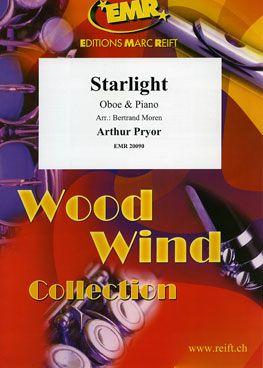 Arthur Pryor: Starlight