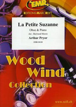 Arthur Pryor: La Petite Suzanne