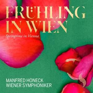 Frühling in Wien (Springtime in Vienna)