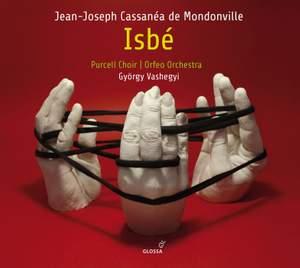 Mondonville: Isbé Product Image