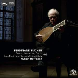 Fischer: From Heaven on Earth