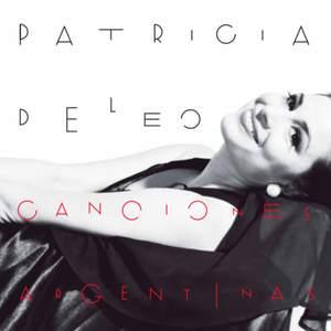 Argentinean Songs