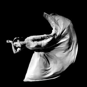 Ramon Humet: Homenaje A Martha Graham