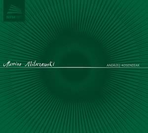 Marcin Mielczewski: Sacred Choral Music