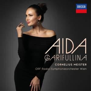 Aida Product Image